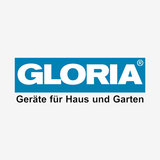 Gloria thermoflamm Electro_