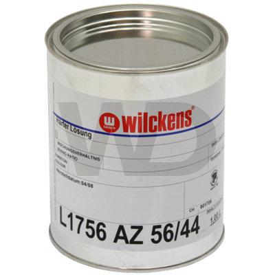 Kunstharslak verharder 2,5 liter