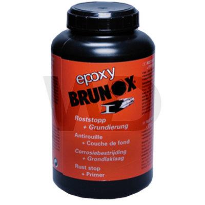 Brunox epoxy roestomvormer 1 liter.
