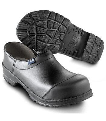 Sika Comfort 29 S3 veiligheidsklomp
