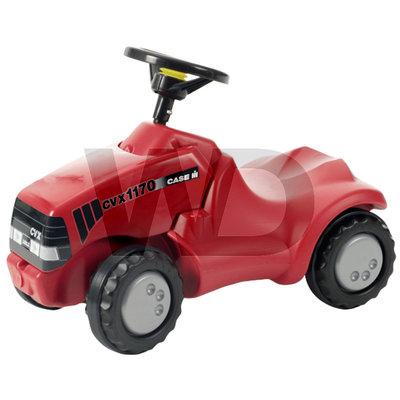 Rolly Toys Minitrack Case CVX 1170