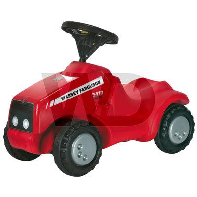 Rolly Toys Minitrack Massey Ferguson 5470