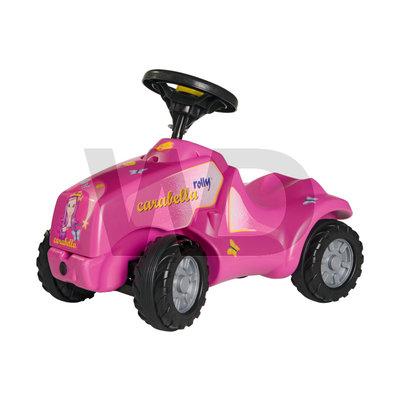 Rolly Toys Minitrack Carabella