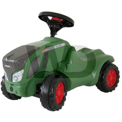 Rolly Toys Minitrack Fendt Vario 724