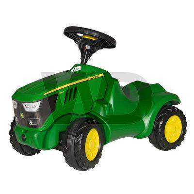 Rolly Toys Minitrack John Deere 6150R