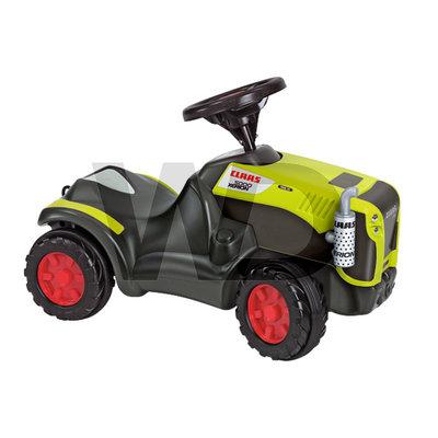 Rolly Toys Minitrack Claas Xerion