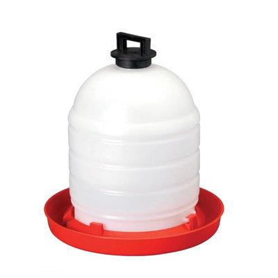 River Systems drinkbak met handgreep 15 liter