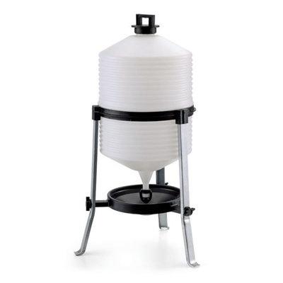 River Systems drinkbak 30 liter