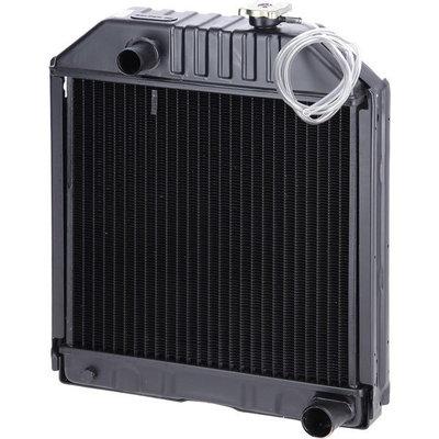 Ford radiateur 81875325N