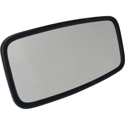 Manitou spiegel 256484