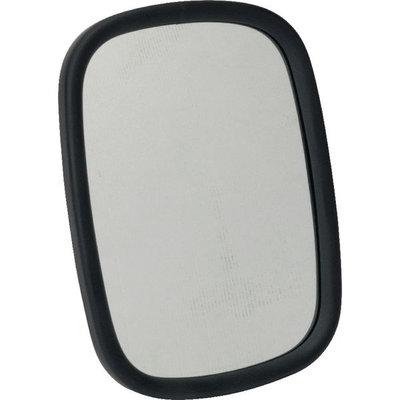 Manitou binnen spiegel 745352