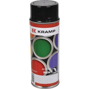 Kramp Terex grijs 400 ml.